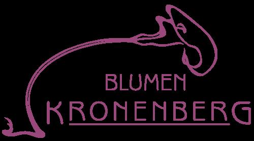Blumen Kronenberg Krefeld
